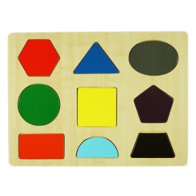 A008-幾何型狀拼圖 (小)