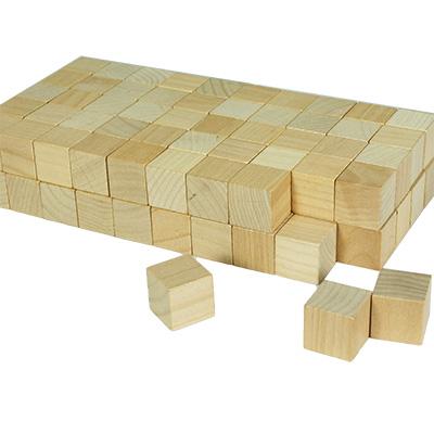 C5121-2公分教育方塊(本)
