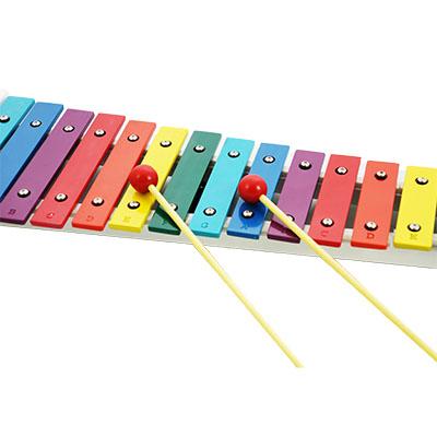 CS002-15音敲打琴