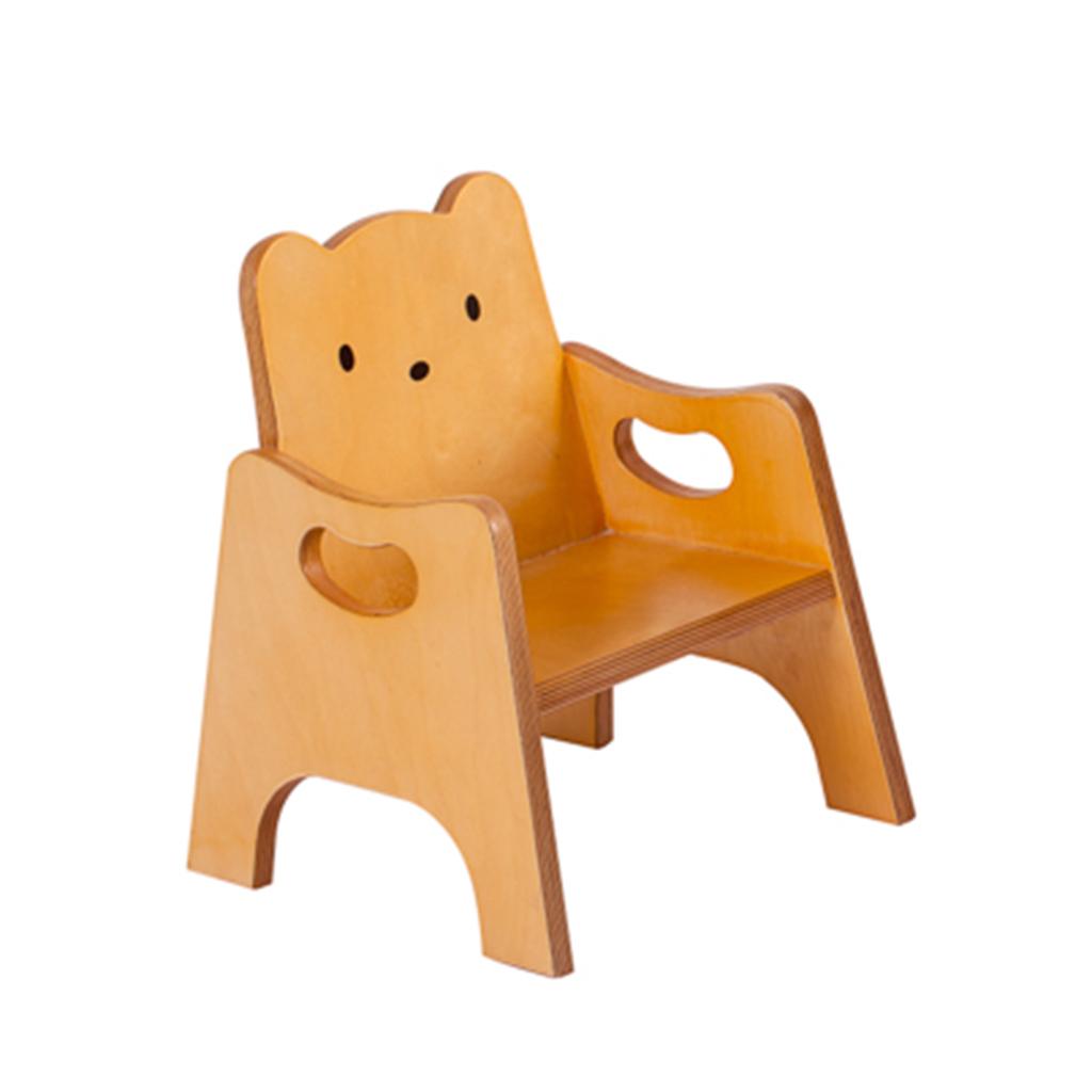 GC-003-小狗椅 H16cm