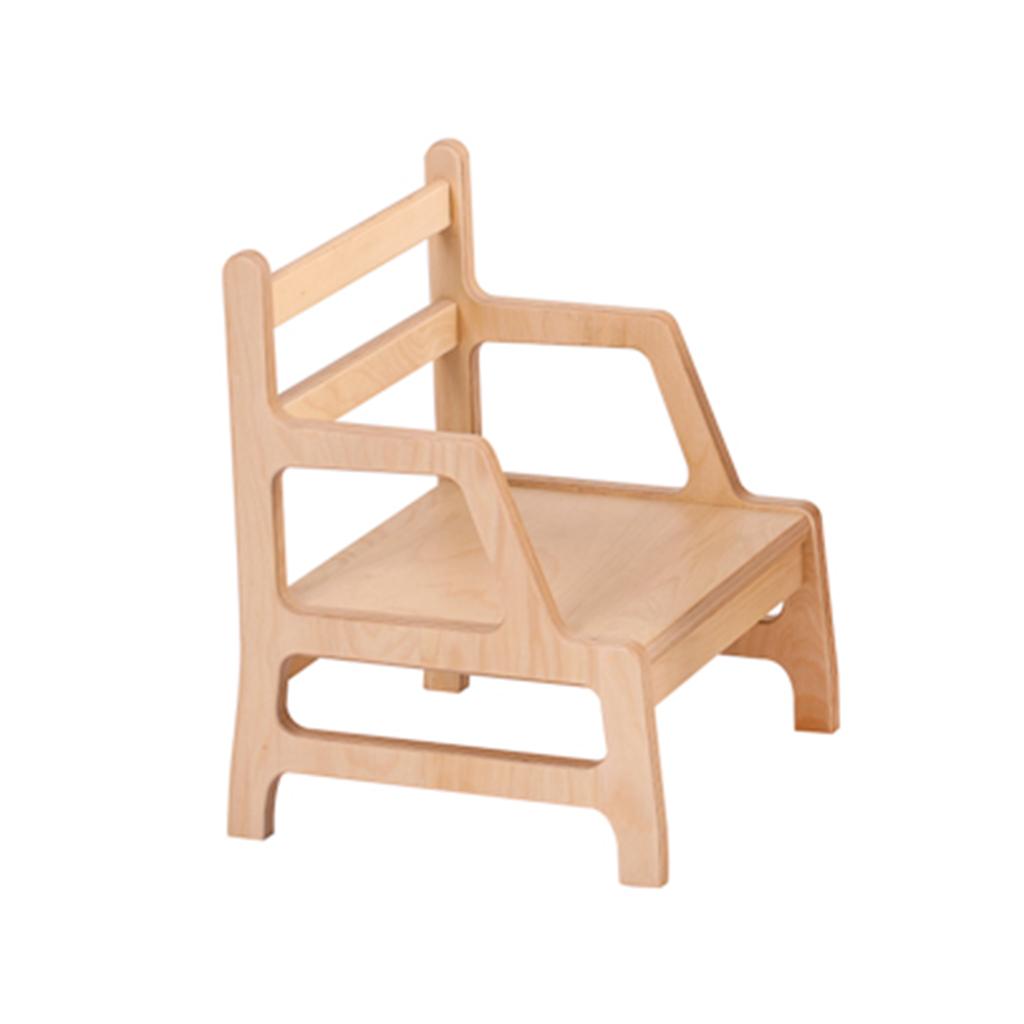 GC-004-斷奶椅