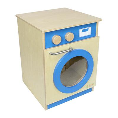 ME03546-北歐廚房系列-洗衣機