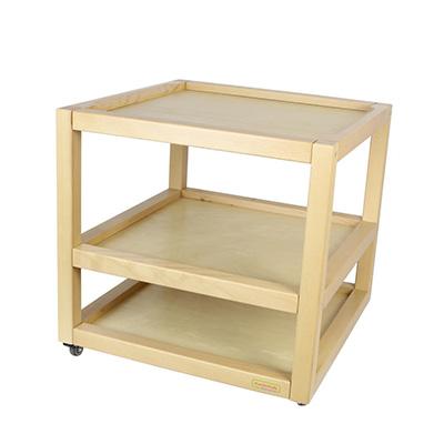 ME04147-移動學習桌