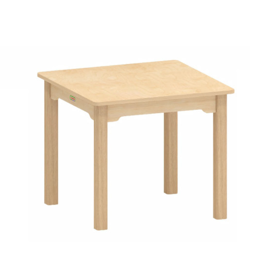 ME04246-H-600L x 600H 實木桌