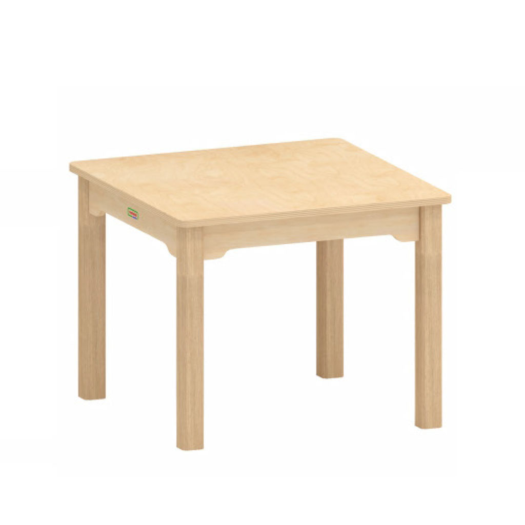 ME04246-L-600L x 600H 實木桌