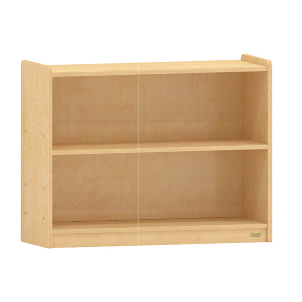 ME07995-620H x 800L 木背板雙層櫃