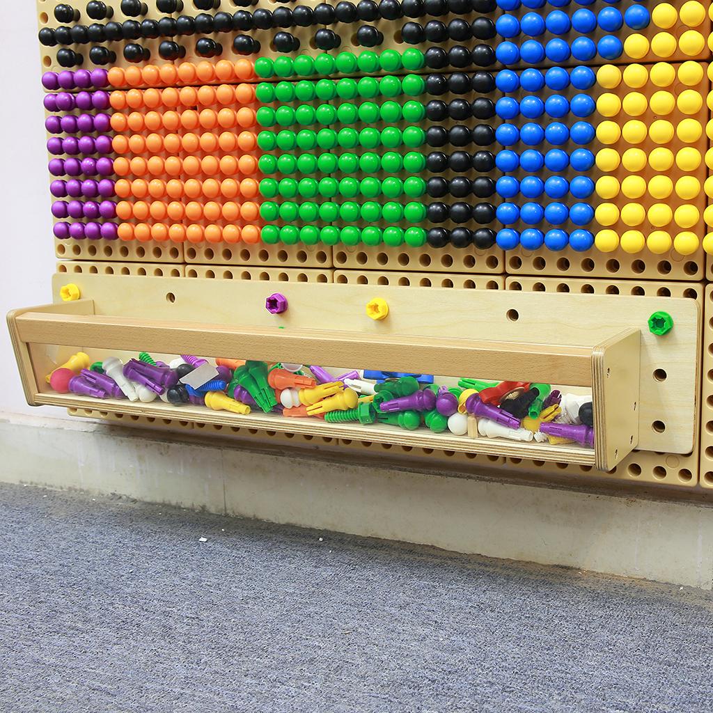 ME10582-遊戲板托盤(800L)
