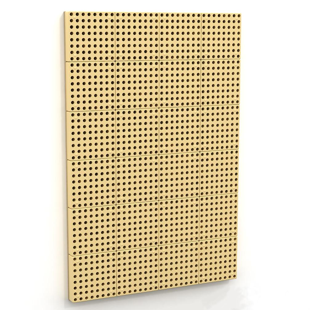 ME10971-牆面拼插遊戲板(800L X 1200H *1)