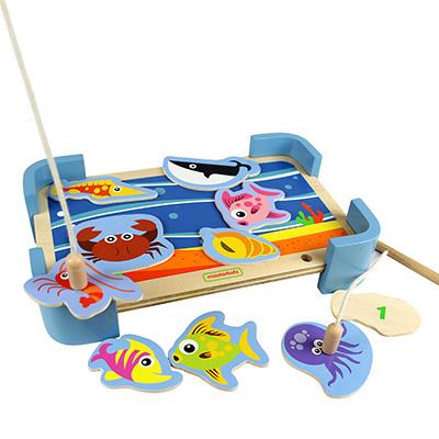 MK00446-釣魚遊戲