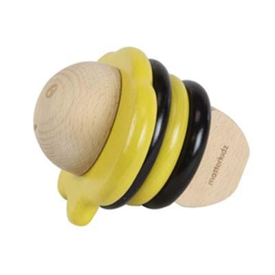 MK00521-螺母組合-蜜蜂