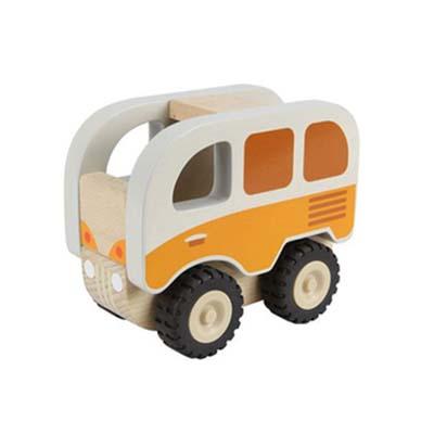MK01375-我的休旅車