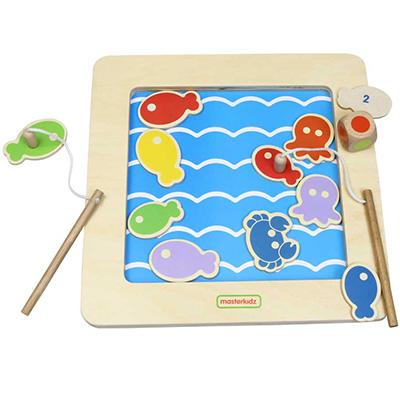 MK01740-釣魚遊戲板