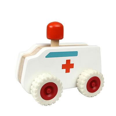 MK01788-響聲迴力救護車