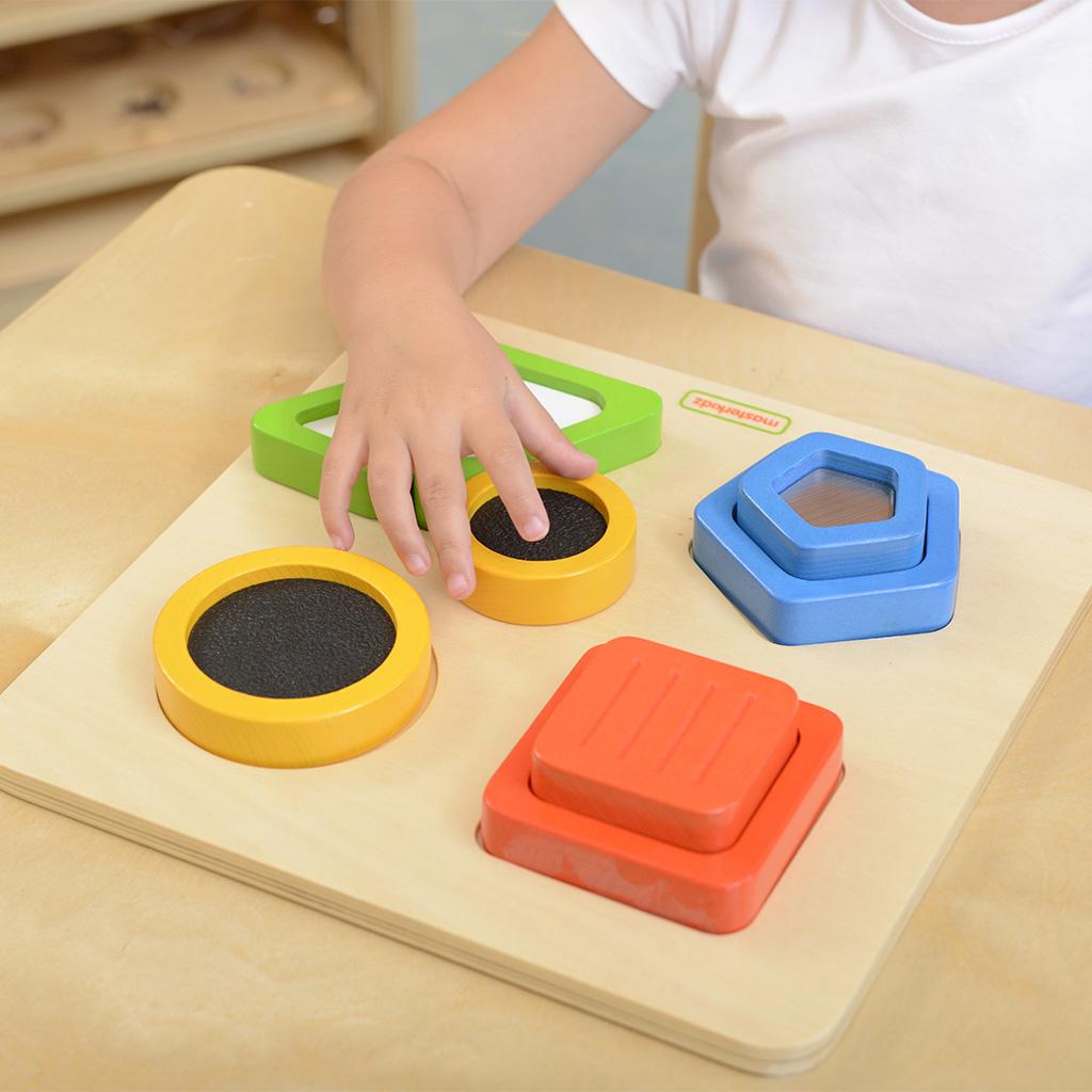 MK08770-材質與紋理配對遊戲板