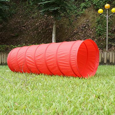 SC007-6-6呎圓形鑽籠