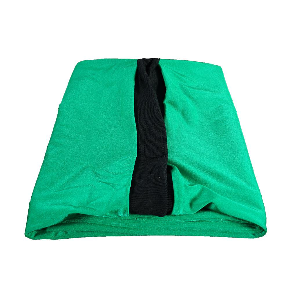 SF022-XL-G-變形蟲-XL-綠