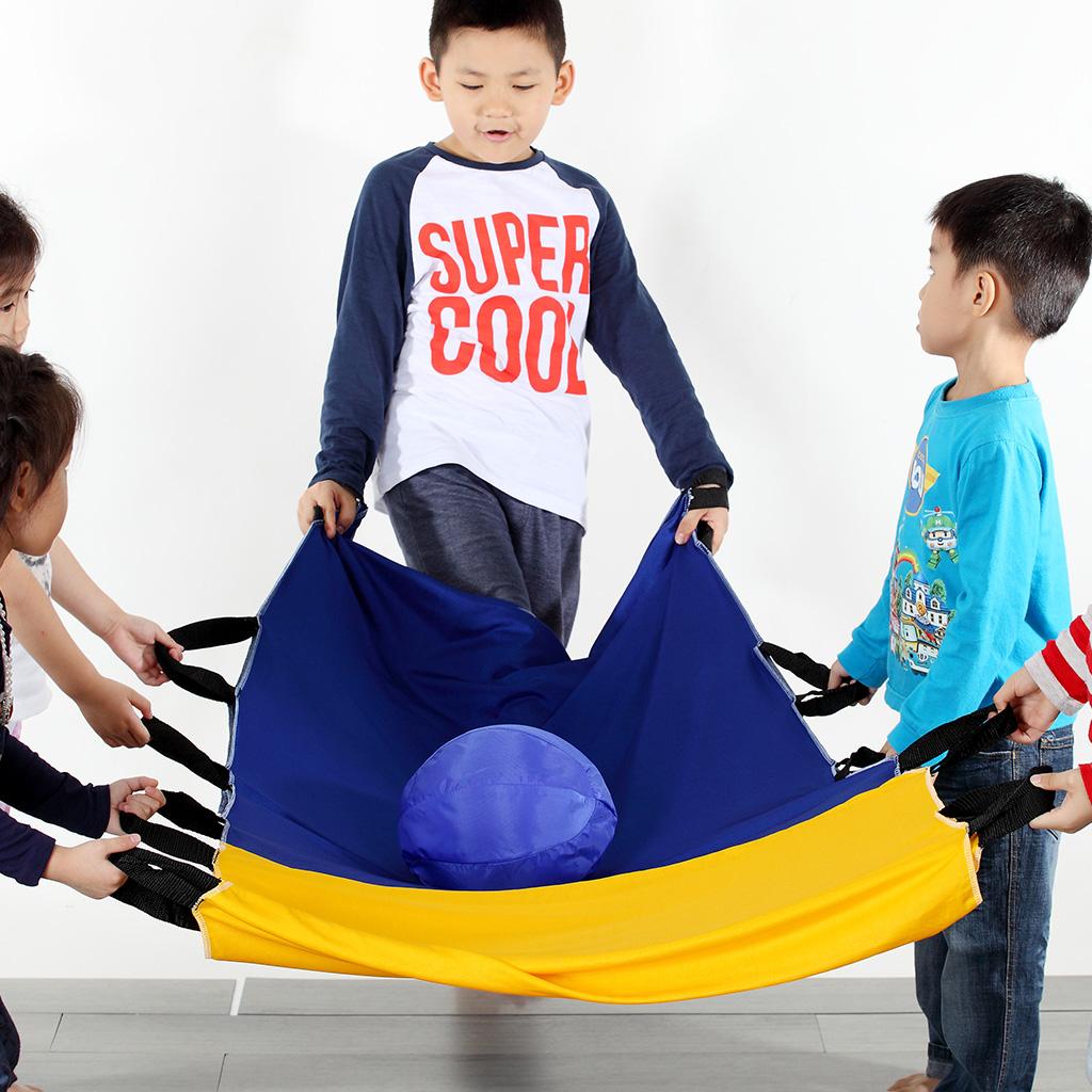 SJ012-傳球帶