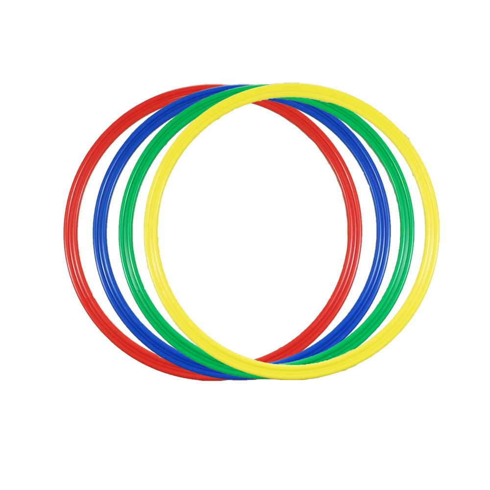 SYS0471-標示呼拉圈(扁式)-中-四色
