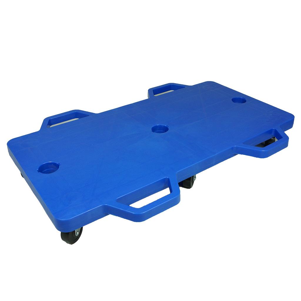 SYS121-雙人滑板