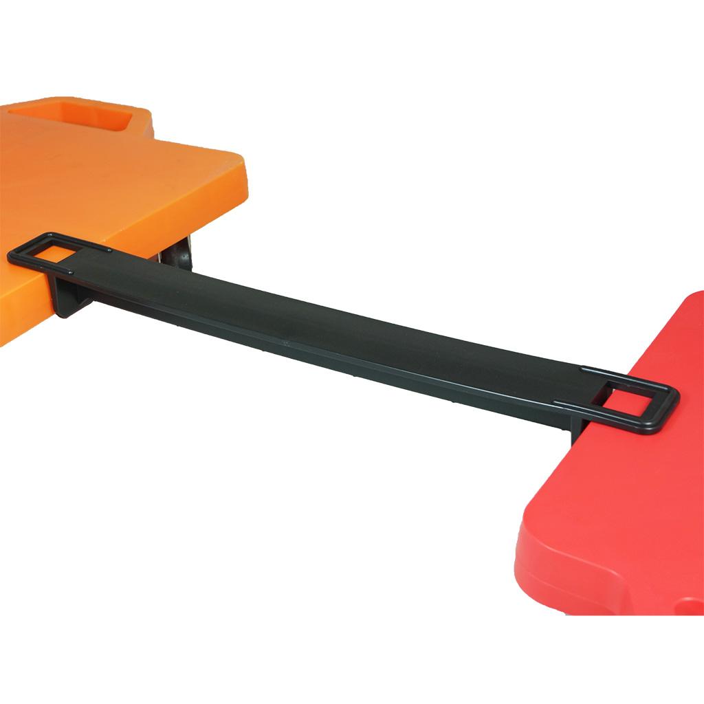 SYS124-滑板車連接器