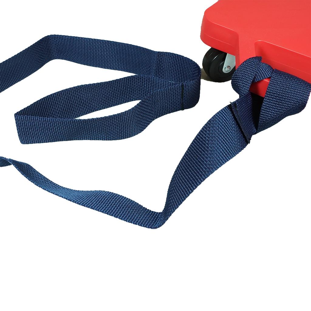 SYS125-1-滑板車拉帶