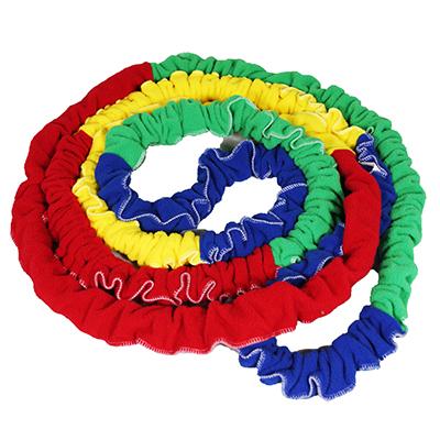 SZ010-12-12呎伸縮繩