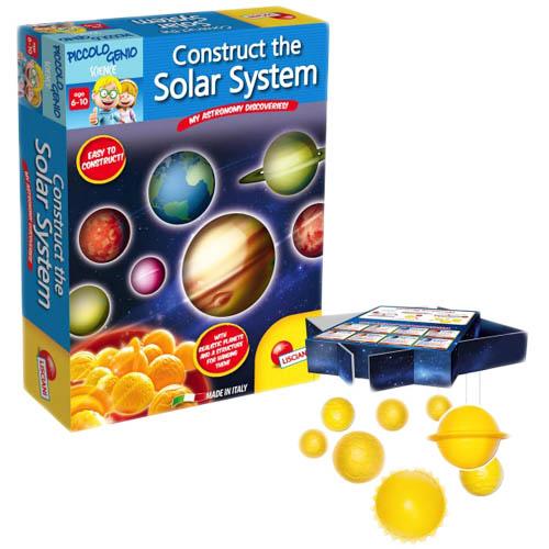 TP167F02F-探索太陽系