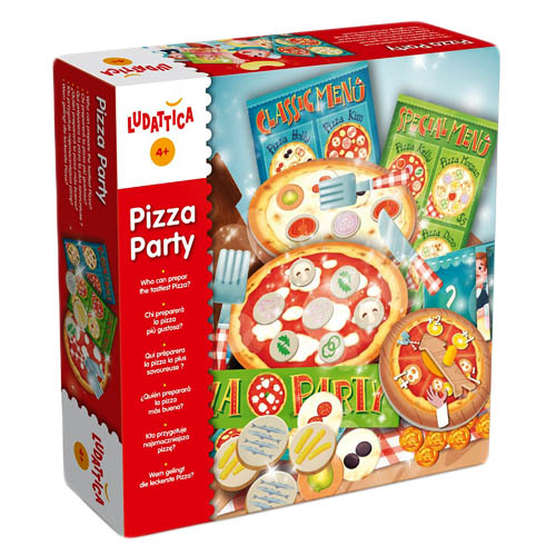 TW167F12F-披薩派對